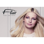 FLAIR EYEWEAR