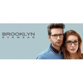 BROOKLYN EYEWEAR