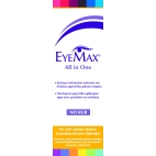 EYEMAX All in One